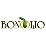 Bonolio sas