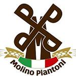 Molino Piantoni
