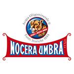 Acqua Minerale Nocera Umbra