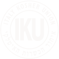 Italy Kosher Union