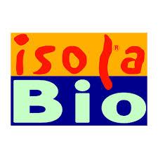 Isola Bio – Bevande A Base Di Cereali E Dessert – Kosher Parve