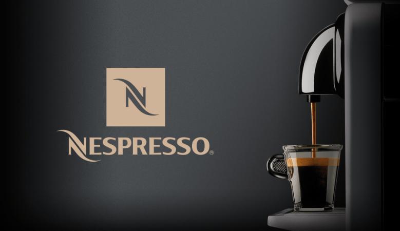 Caffè Nespresso