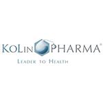 Kollinpharma