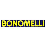 Bonomelli
