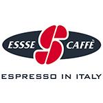 Caffé Esse