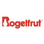 Rogelfrut